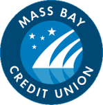 Mass Bay Credit Union