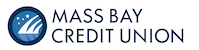 MassBay Credit Union