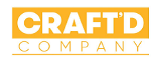 Craft'd Company - Norfolk County Beer Festival