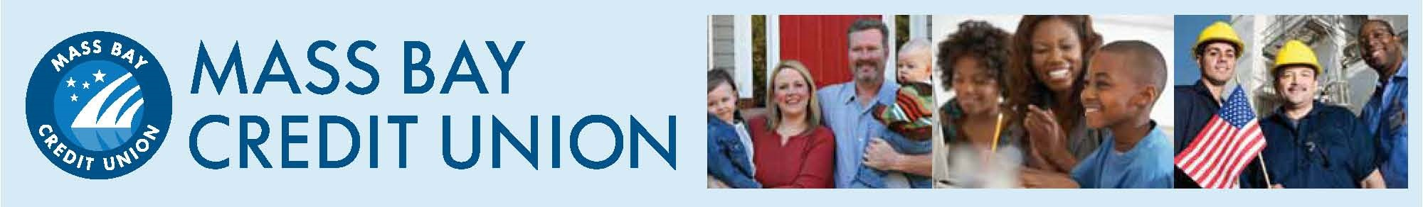 Mass Bay Credit Union 2021 Election & Annual Meeting