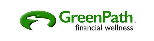 GreenPath Financial Wellness logo